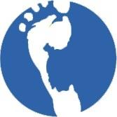Gepflegte Füße - ein Must Have